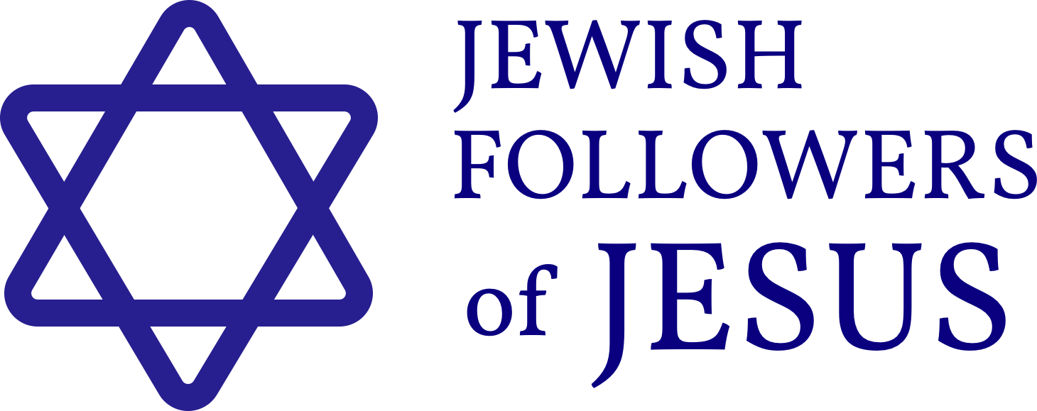 Jewish Followers of Jesus